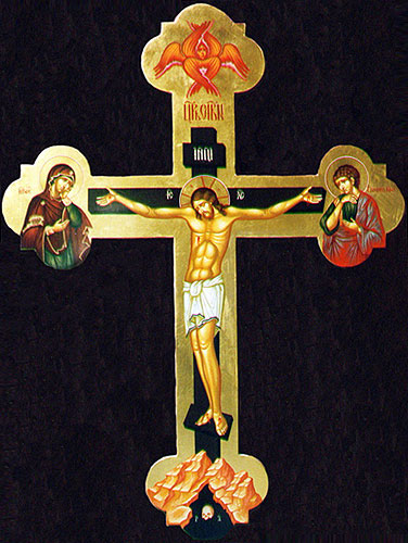 [Image: crucifix.jpg]